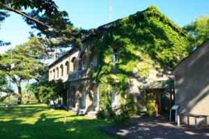 The Pine Garden 5