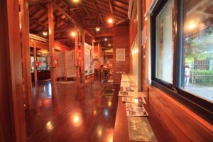 FengLin School Heads' Dream Factory 3