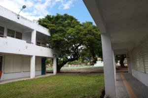 PuShi Arts Hall 4