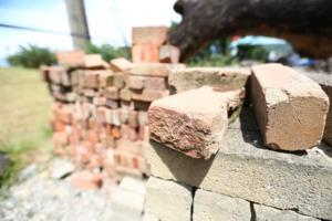 Funan Brick Kiln