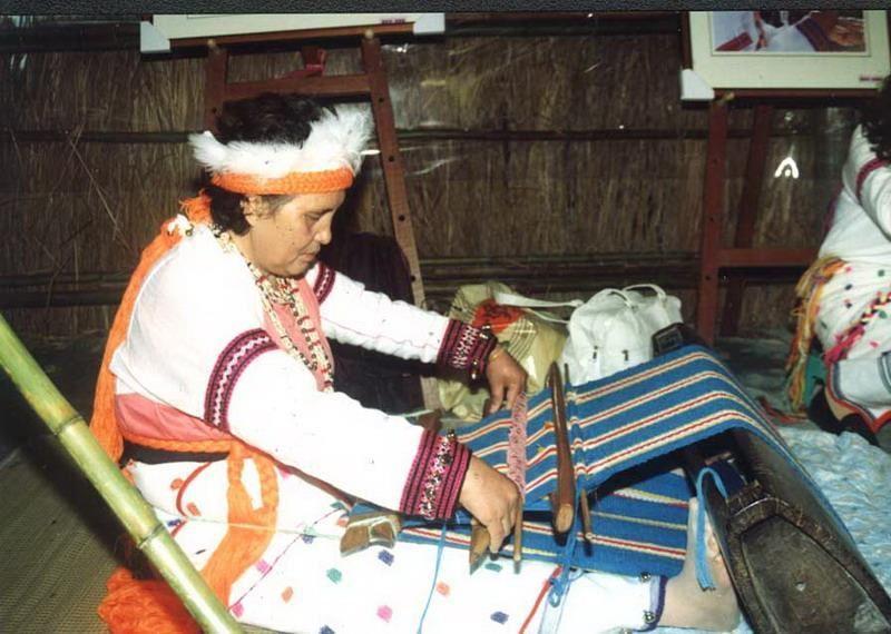 馬里巴西文化發展協會