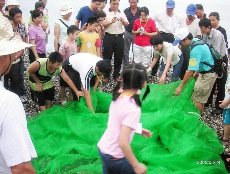 七星潭社區發展協會