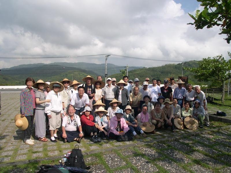 水璉社區發展協會