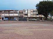 娜荳蘭廣場