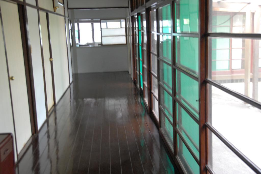 花蓮台肥招待所