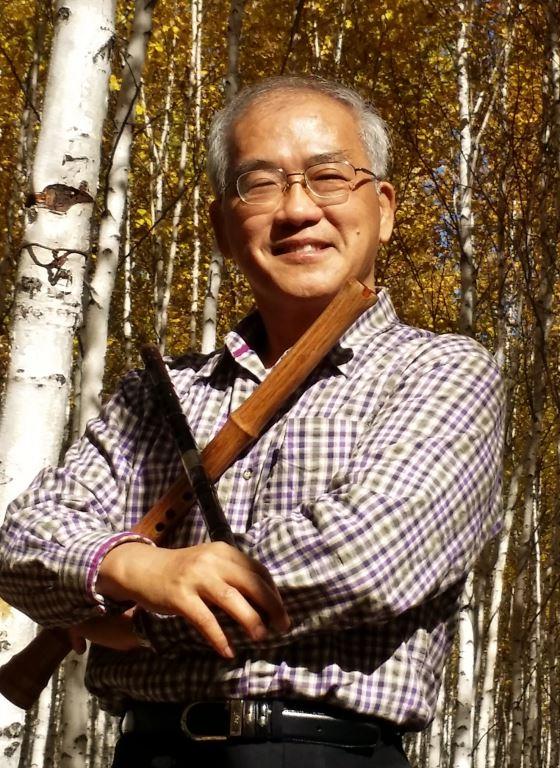 台灣品仔仙V.S. 歐洲魔笛——陳中申與德國皮亞佐拉三重奏(14)