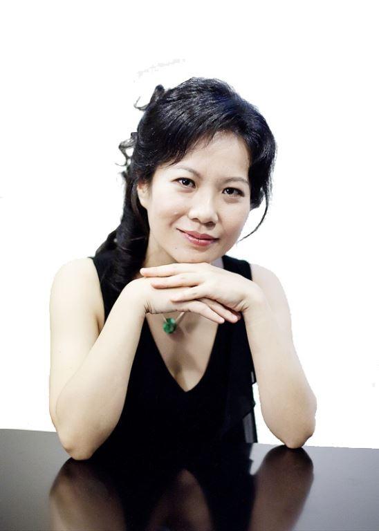 台灣品仔仙V.S. 歐洲魔笛——陳中申與德國皮亞佐拉三重奏(15)