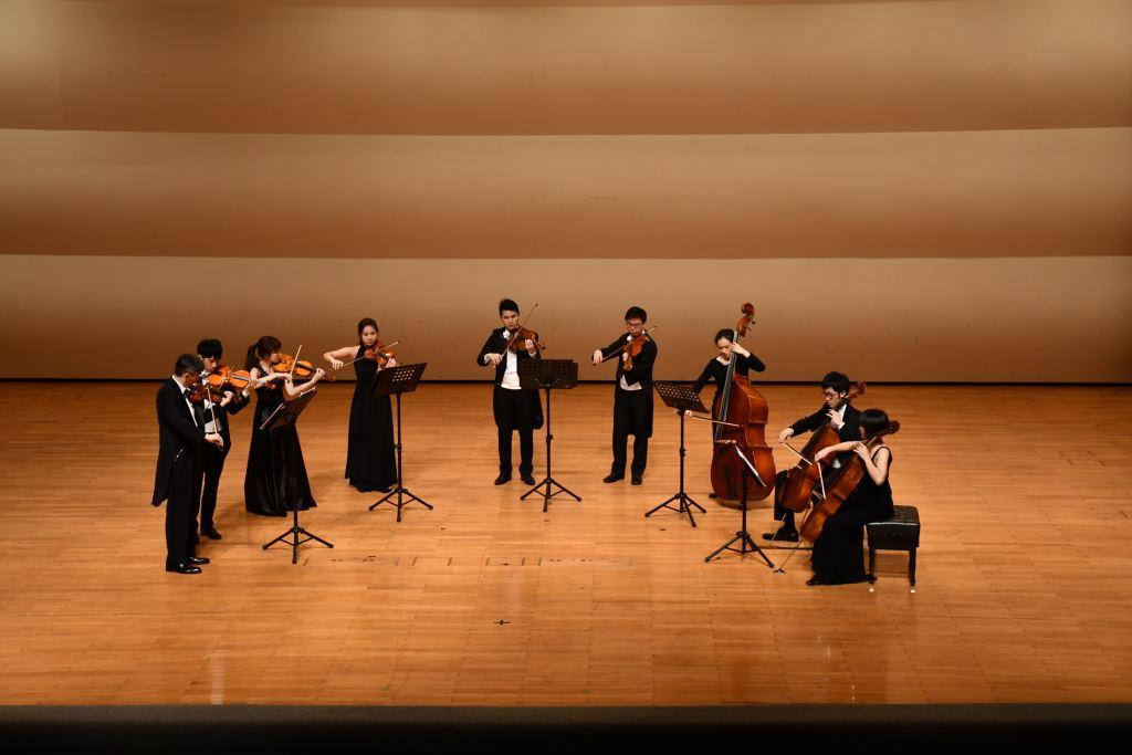 2018巴赫納利亞˙台灣 春季音樂會(3)