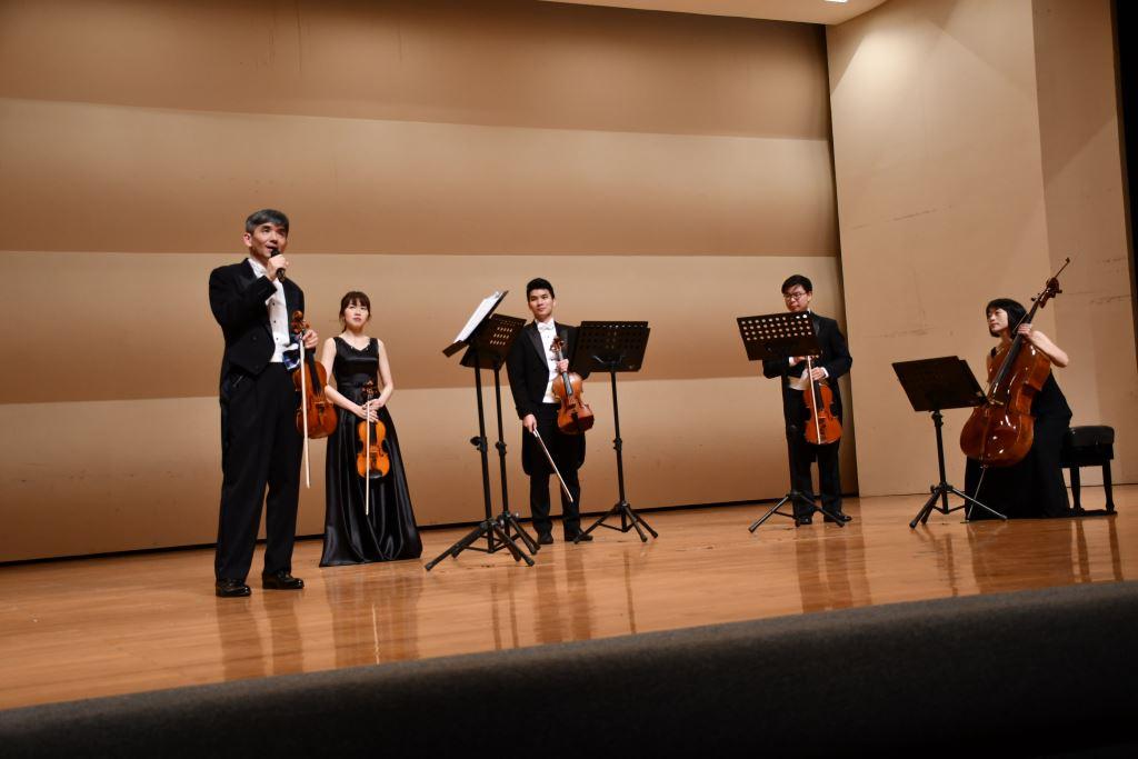 2018巴赫納利亞˙台灣 春季音樂會(6)