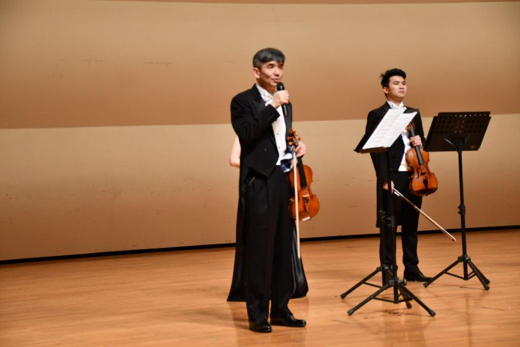 2018巴赫納利亞˙台灣 春季音樂會(7)