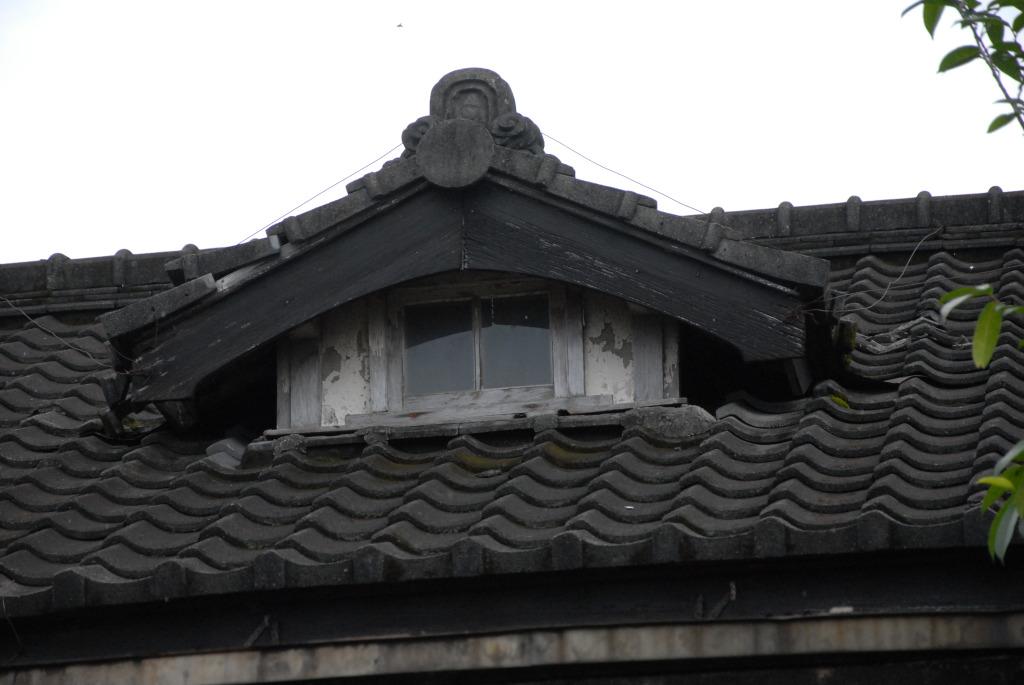 台灣鐵路局花蓮管理處處長官邸    中國科技大學 提供