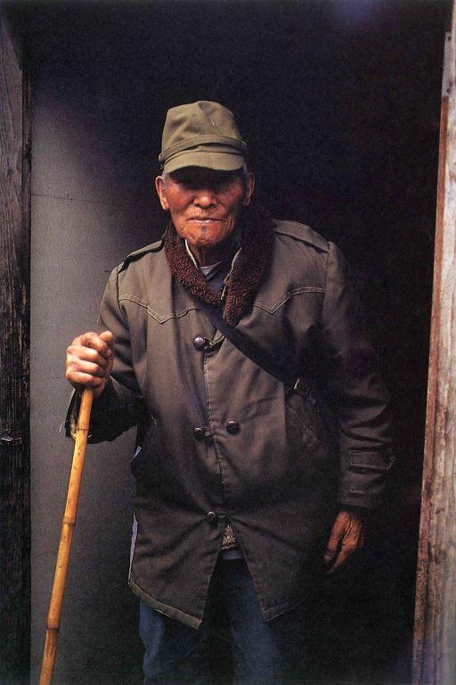 最後勇士 1987