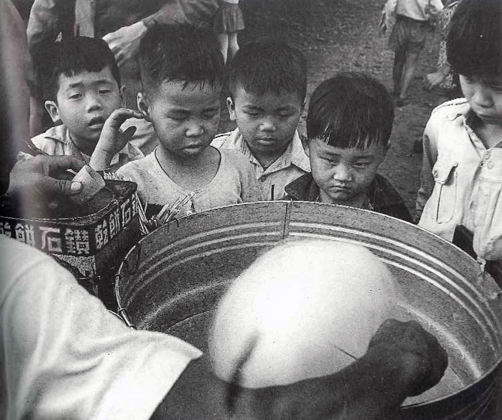 欲 1966