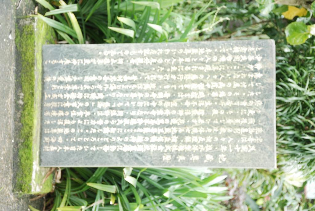 秀林普明寺       中國科技大學 提供