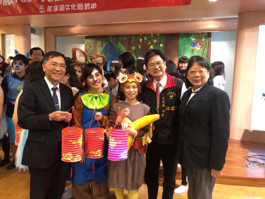 2019兒童戲劇巡演-袋比的救難旅程【新聞稿】(2)