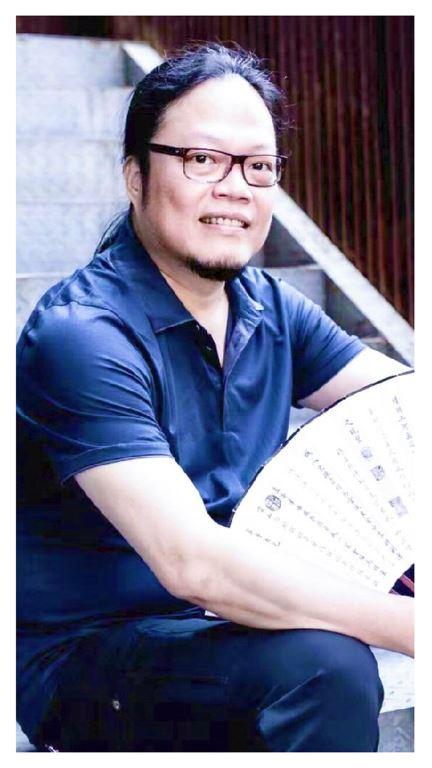 打造幸福有感的「漫城花蓮」邀請蕭言中擔任觀光代言人【新聞稿】(1)