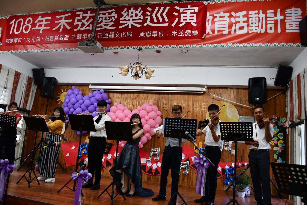 108年禾弦愛樂巡演(5)