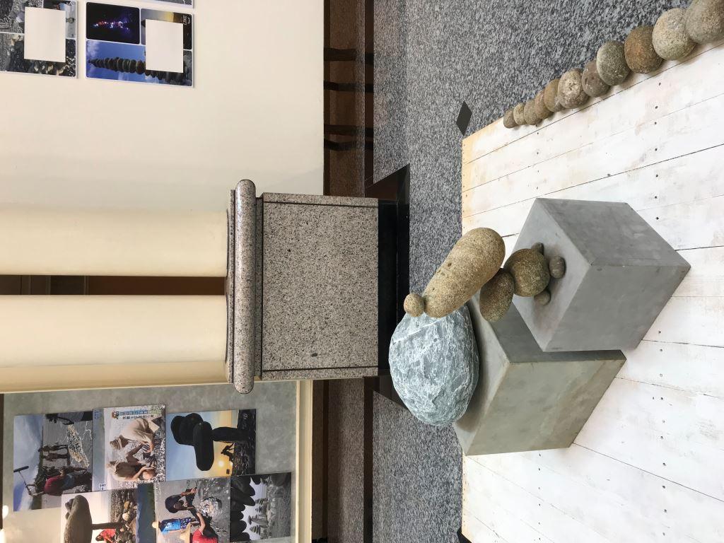 108年石頭疊疊樂創意攝影展(4)