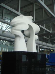 花蓮航空站