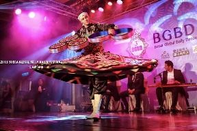 2020太平洋左岸藝術季系列課程-東方舞文化與節奏工作坊(13)