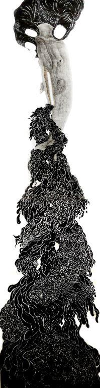 「花蓮縣109年度新銳策展」-「山˙海˙共生」x「墨銘奇妙」新聞稿(4)