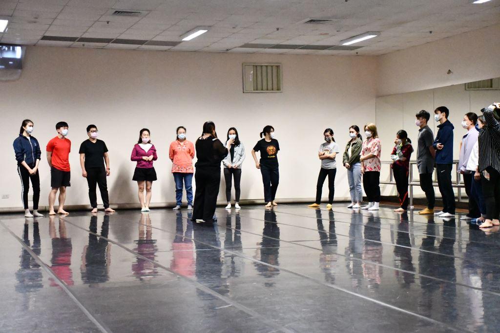 2020太平洋左岸藝術季系列課程-戲劇體驗工作坊(6)