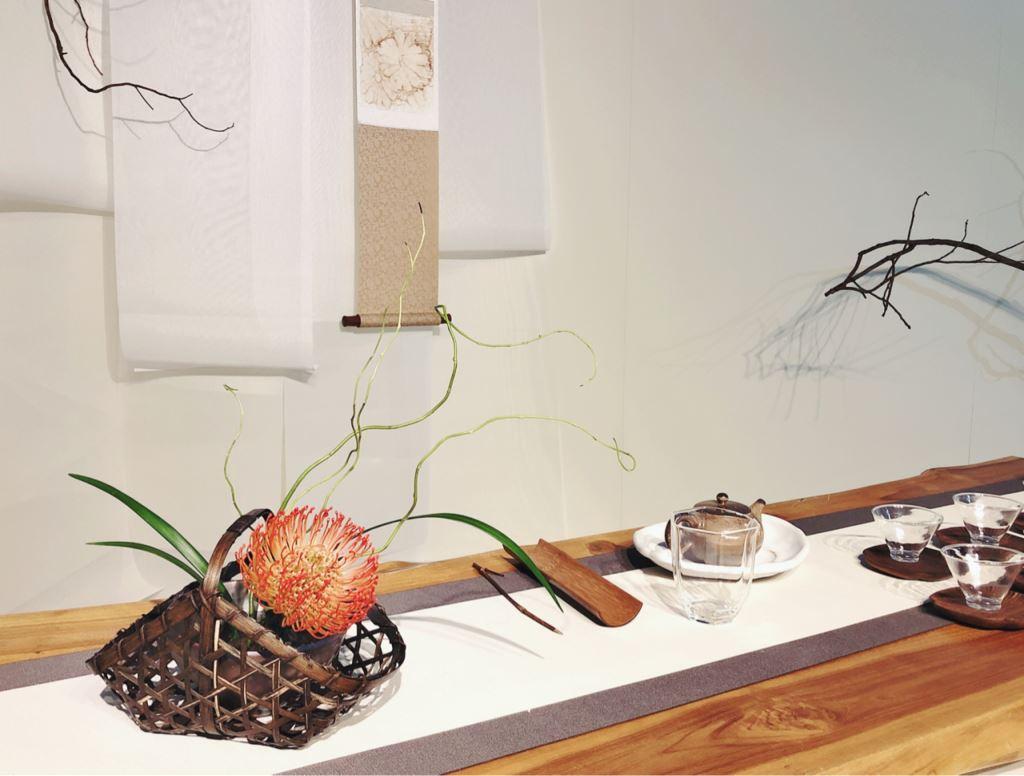 落地共生.茶×花×石×陶–一種屬於花蓮的文創生活美學展(12)