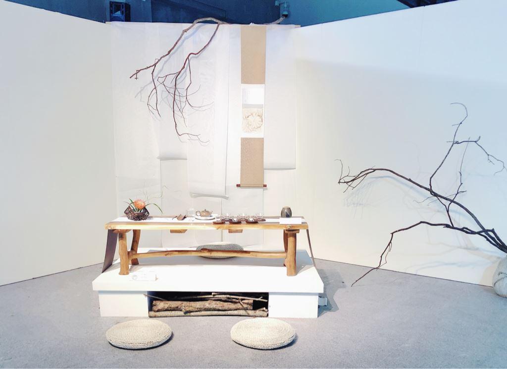 落地共生.茶×花×石×陶–一種屬於花蓮的文創生活美學展(11)