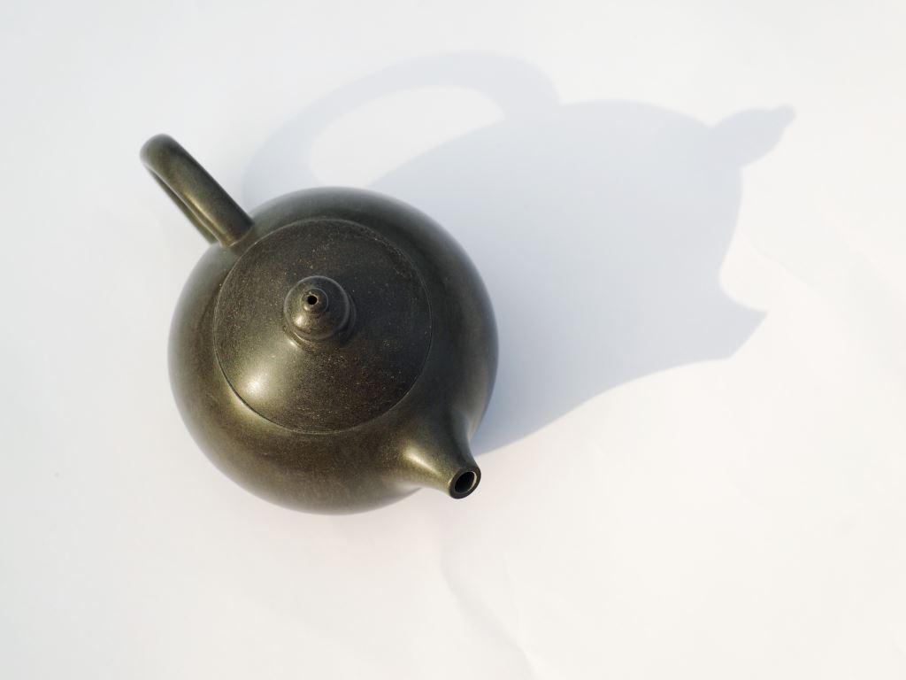 落地共生.茶×花×石×陶–一種屬於花蓮的文創生活美學展(5)