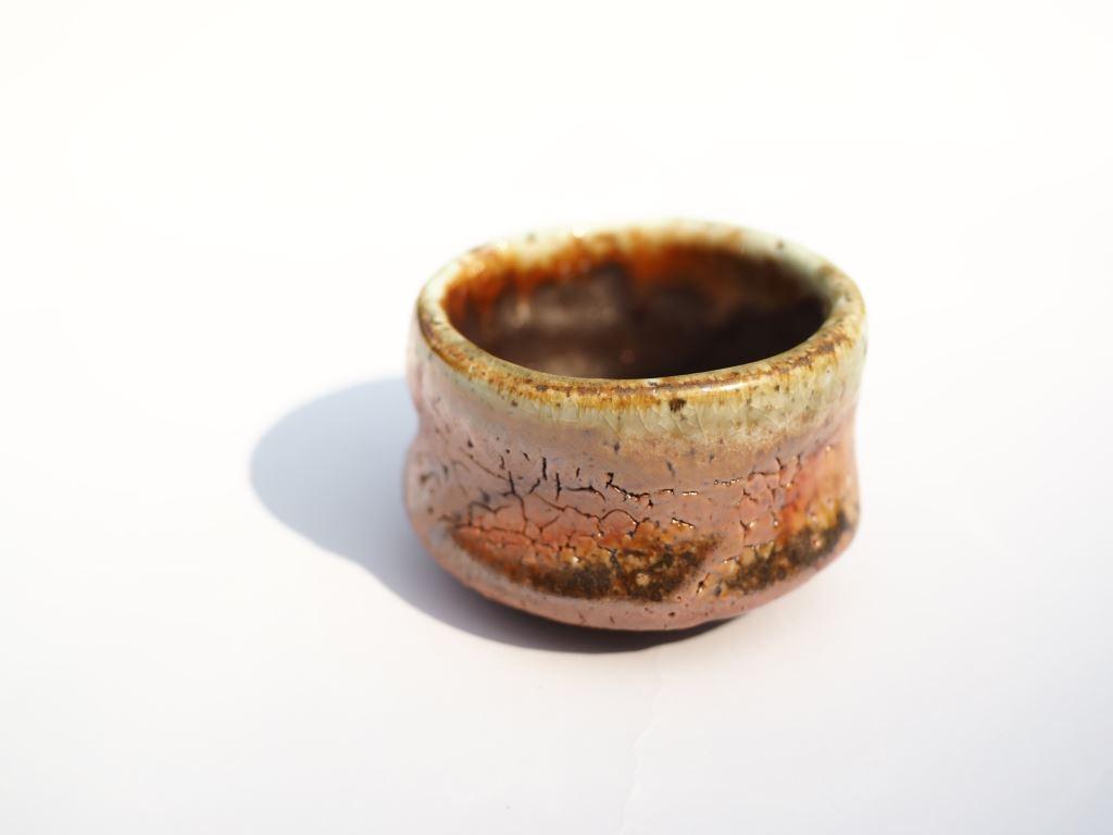 落地共生.茶×花×石×陶–一種屬於花蓮的文創生活美學展(4)