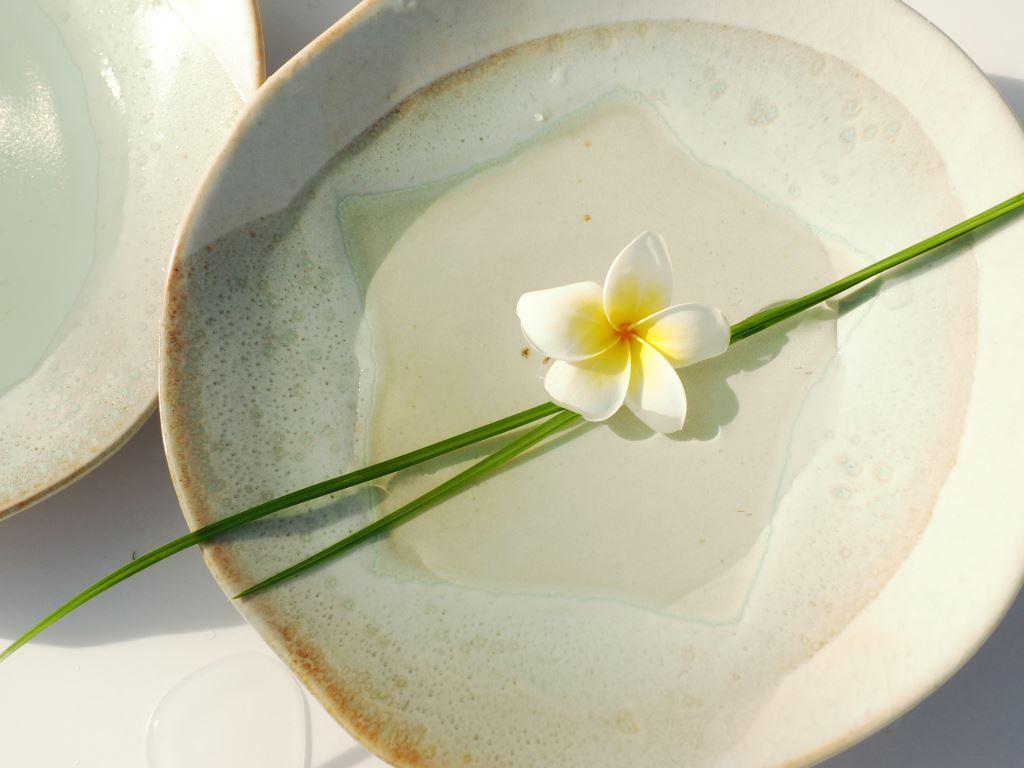 落地共生.茶×花×石×陶–一種屬於花蓮的文創生活美學展(3)