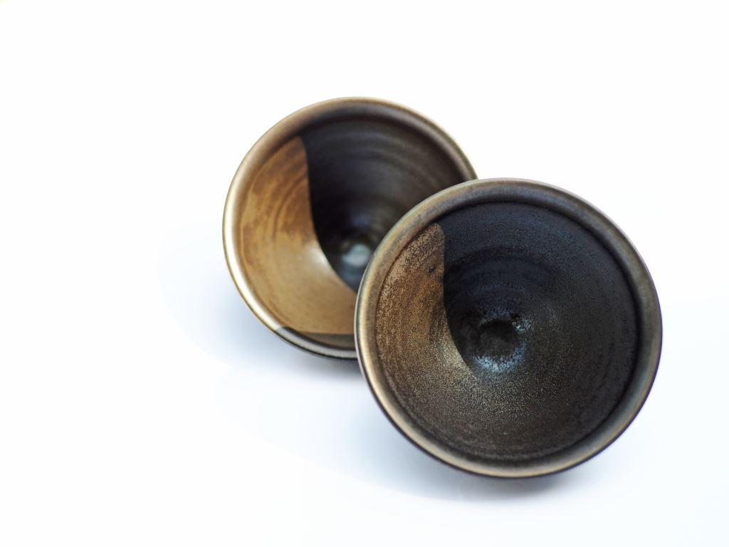 落地共生.茶×花×石×陶–一種屬於花蓮的文創生活美學展(2)