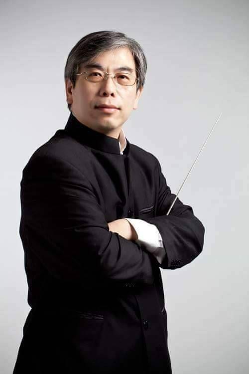 2020精湛之夜-台灣揚琴樂團與孫晨翔