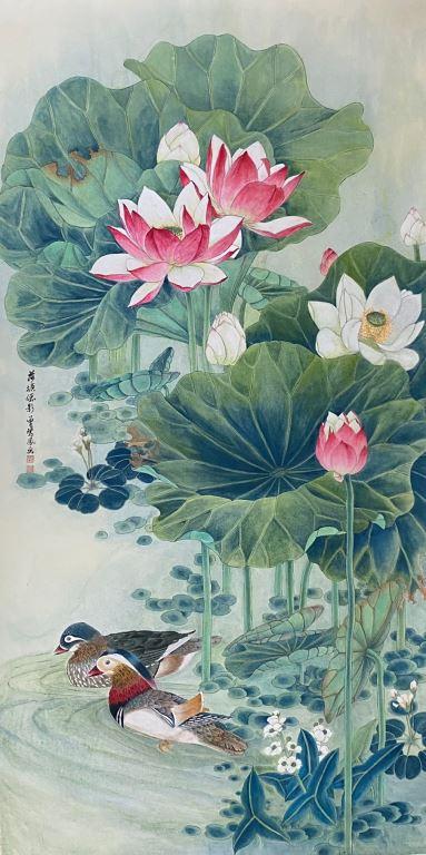 【轉知】2019-2020年度台北西區扶輪社台灣文化獎(3)