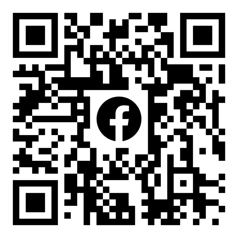 石博館facebook粉絲專頁