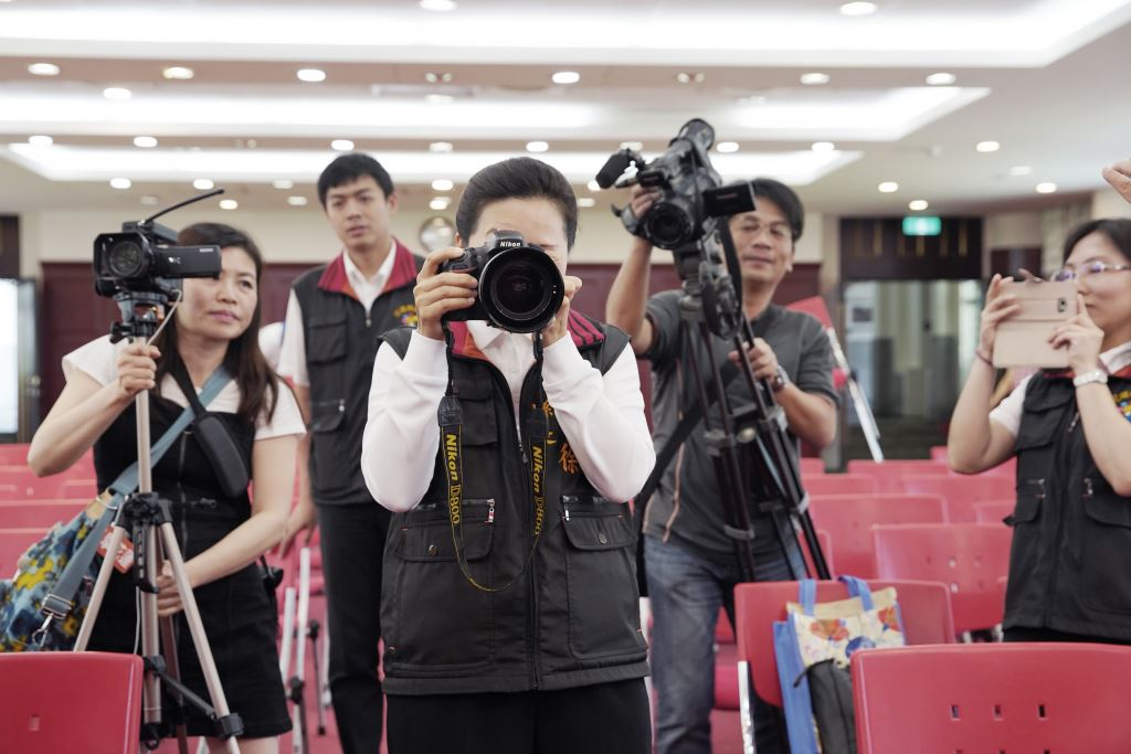 花蓮縣記者協會漏網鏡頭攝影展(3)