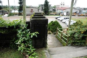 Xiulin Jiawan Shinto Shrine